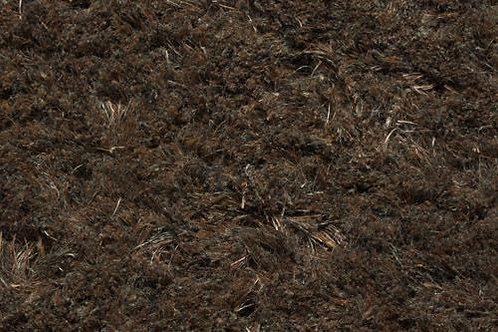Flax 604