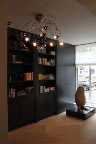 Store/Dordrecht