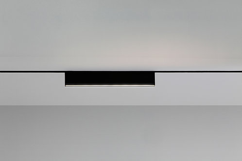 OUT - on line - fixture -