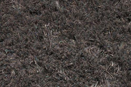 Flax 607