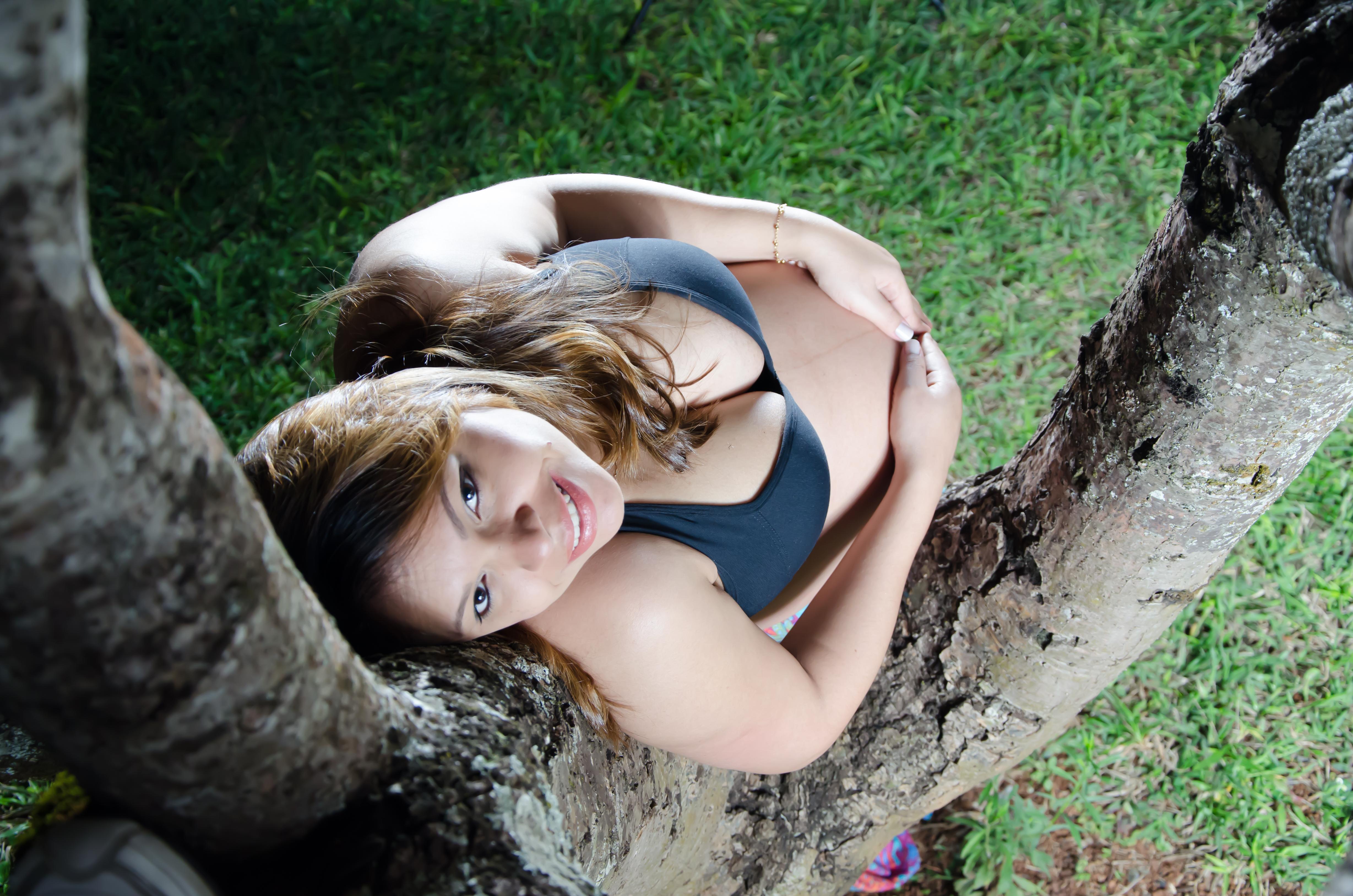 Gravidez Giovanna 025