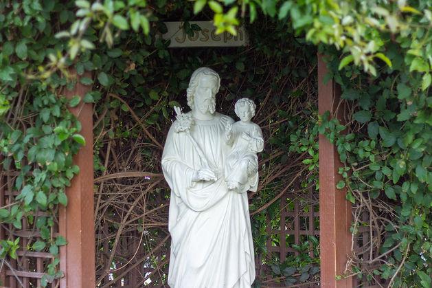 St Joseph Statue-4.jpg