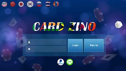 cardzino.png