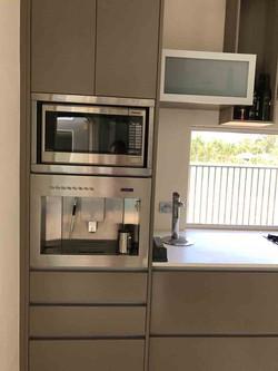 Quality ILVE Appliances