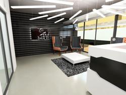MTV SA - Concept