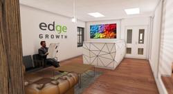 Edge Growth - JHB