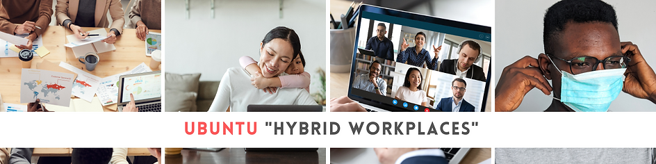 Ubuntu hybrid workplaces.png