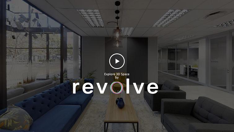 amp- revolve_play 01.jpg