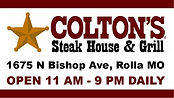 ColtonsWebFeature-01.jpg