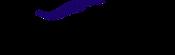 smt_logo_black-1024x322.png