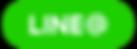 名称未設定のデザイン (10).png