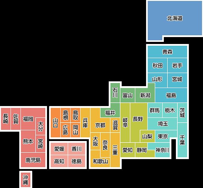 map-japan-deform-prefecture-01.png