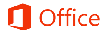 office-web-logo-png-0_edited.png
