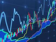 Best-Stock-Analysis-Software-daytradingz
