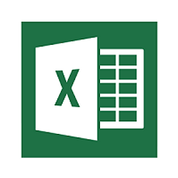 microsoft_office_excel-512.png