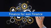 Finance-for-non-Finance.jpg