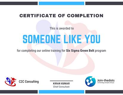 Six Sigma Green Belt.png