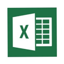 microsoft_office_excel-512_edited.jpg