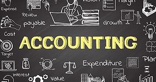 basic-accounting.jpg