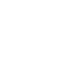 mkx-logo-small.png