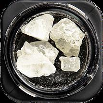 THCA DIAMONDS
