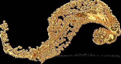 Gold-Splash.I13.2k.png