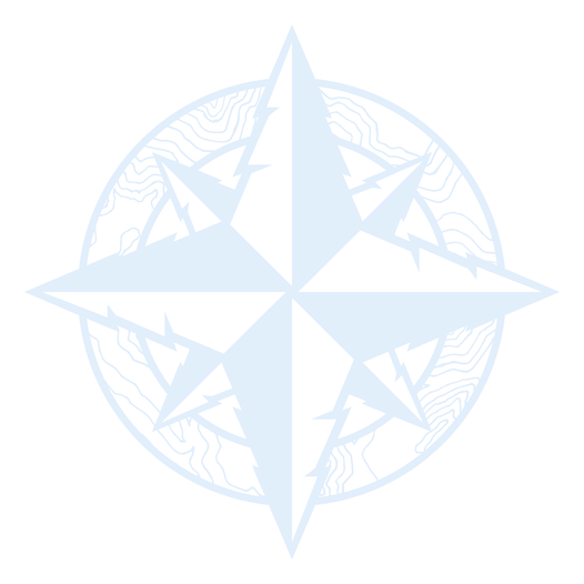 TrueNorth_Compass_lightblue_edited_edite
