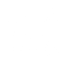 Mitten-Extracts_Logo-1_White.png