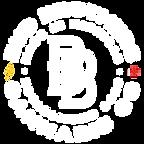 Bud-Brothers_Logo-1_White_WebTab.png