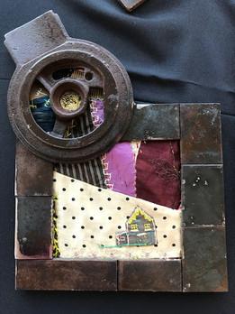 quilt steel sampler 2.jpg