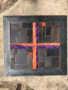 quilt square.JPG