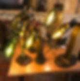 lamps_edited.jpg