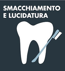 smacchiamento _edited.jpg