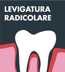 levigatura rad_edited_edited.jpg