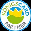 koenigscard_logo.png
