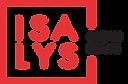 Logos Isalys AM EDIT 4-1.png