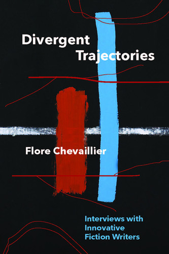 divergenttrajectoriescover.jpg