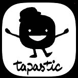 tapas_logo.jpg