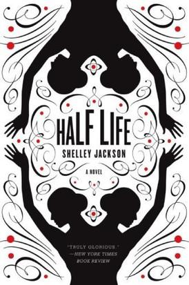 Half Life, Grove