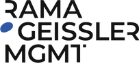 logo-rama-geissler.png