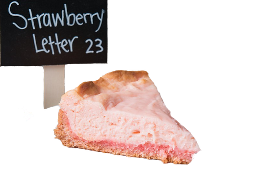 Strawberry letter new.png