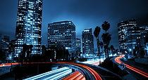 Downtown-LA-940x510.jpg