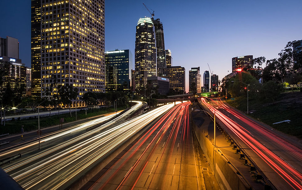 Highway-110-Los-Angeles.jpg