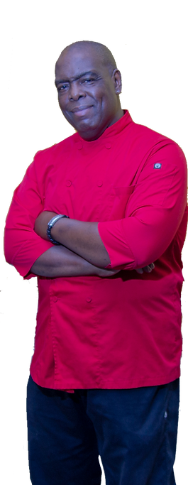 Chef Connell .png