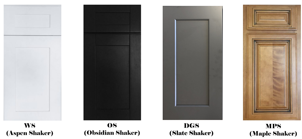 Slate Shaker Cabinet.PNG
