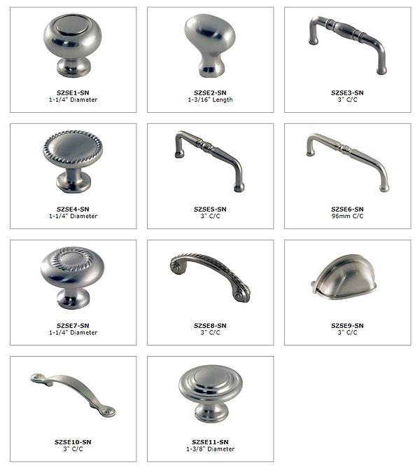 Select Series Nickel.png