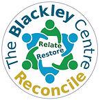 Blackley Logo (1).jpg