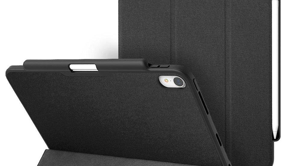 """Prodigee iPad Pro 11"""" A1934 A2013 A1980 Expert Case BLACK"""