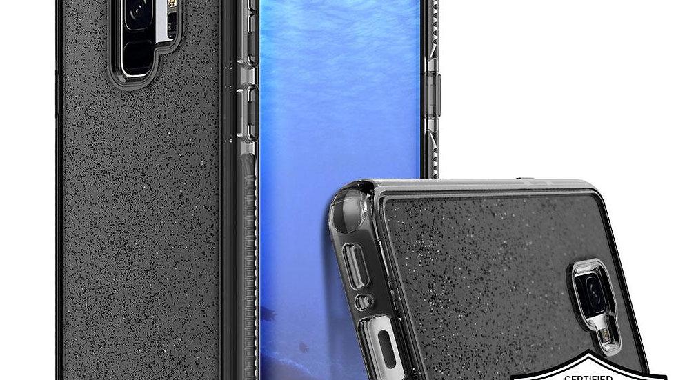 Prodigee Samsung Galaxy S9 Super Star Case SMOKE
