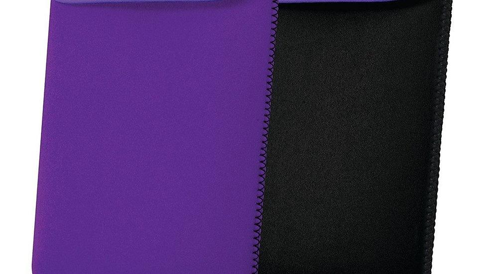 """Klip Xtreme 7"""" Tablet Sleeve Kolours"""